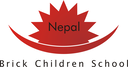 Brick Children School, Nepal